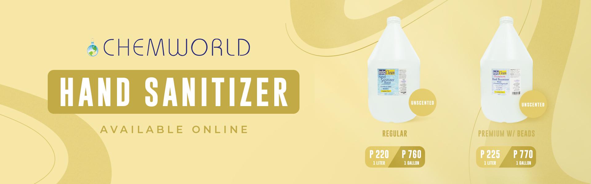 hand sanitizer2
